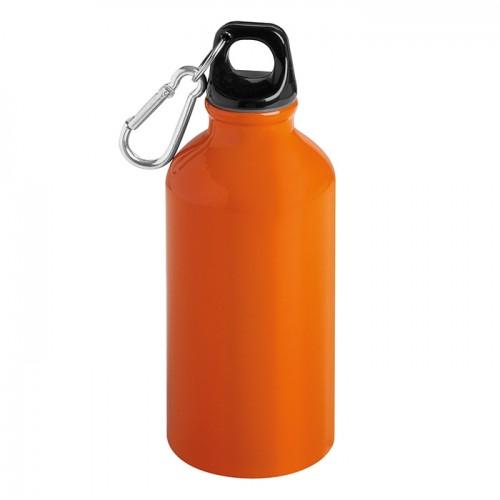 Borraccia in alluminio 400 ml