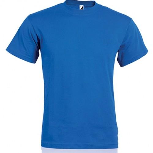 La tua t-shirt personalizzata