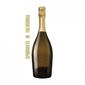 La tua bottiglia speciale