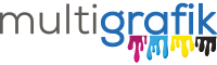 Multigrafik - Stampa diretta su tessuto, Serigrafia, Gadget e oggettistica, Grafica, Stampa, T-shirt, Avellino