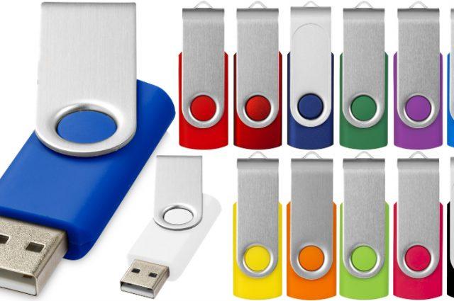Equo compenso copia privata: perché si paga la SIAE sulle penne USB